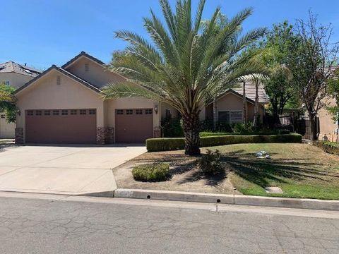 Photo of 9069 N Price Ave, Fresno, CA 93720