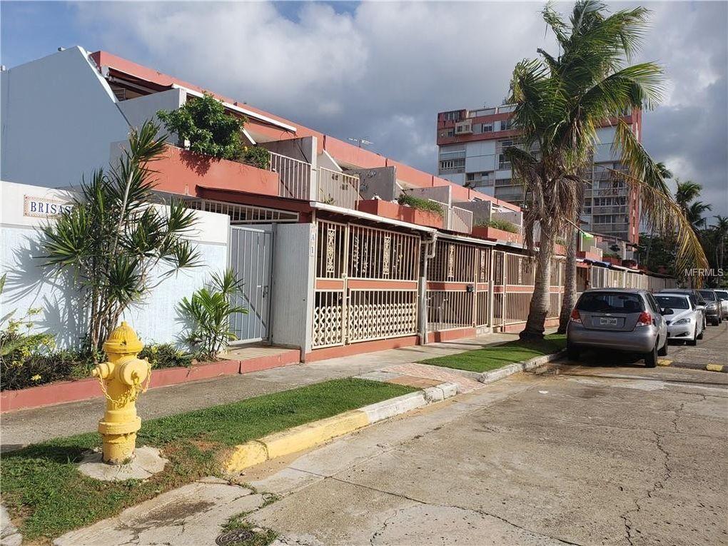 Ocean Dr Unit 23, Luquillo, PR 00773 - realtor com®
