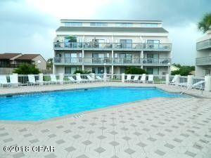 17614 Front Beach Rd Unit A41 Panama City Fl 32413 Condo Townhome