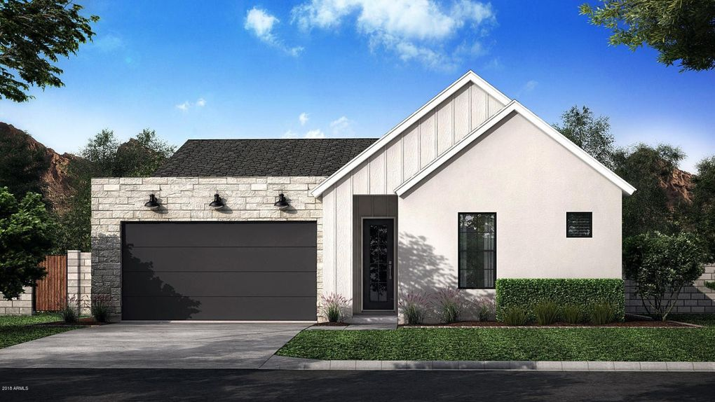 4038 E Campus Dr, Phoenix, AZ 85018