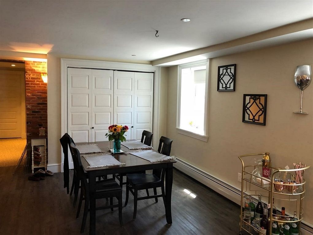 80 State St Apt 203 Portsmouth Nh 03801