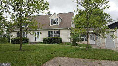 Photo of 4639 E Berlin Rd, Thomasville, PA 17364