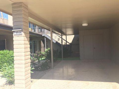 Photo of 19666 N Star Ridge Dr, Sun City West, AZ 85375