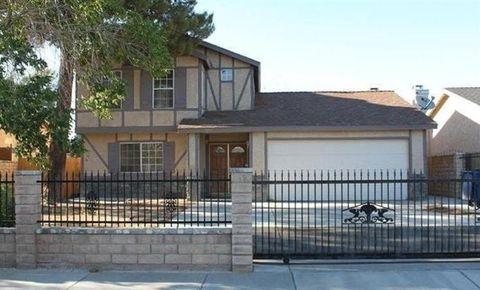 5159 E Ave # R11, Palmdale, CA 93552