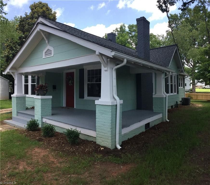 Home Organization Winston Salem: 1011 Melrose St, Winston Salem, NC 27103