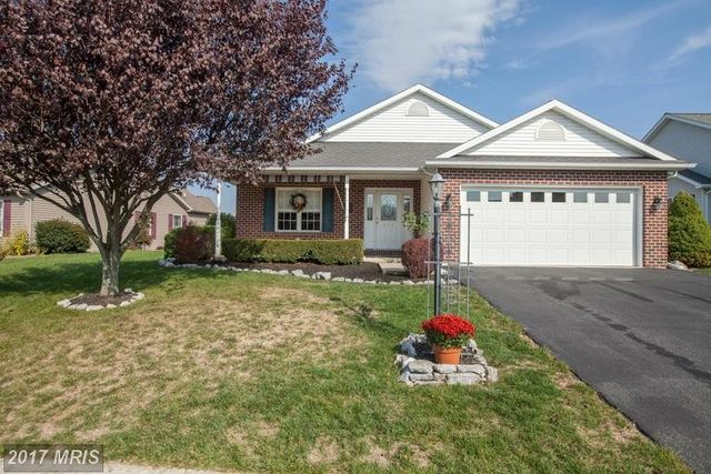 chambersburg homes for sale chambersburg pa real estate houses for sale near 17202 commercial property for sale 17202