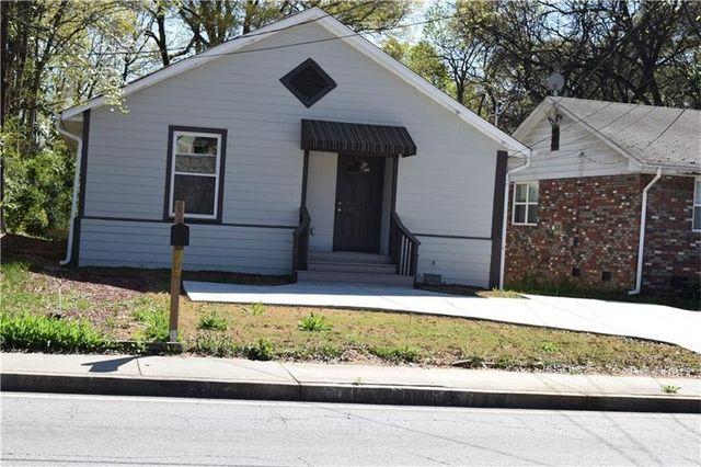 728 Bellemeade Ave Nw Atlanta GA 30318