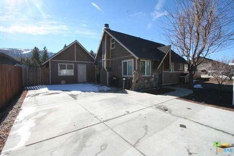 2264 Oak Ln, Big Bear, CA 92314