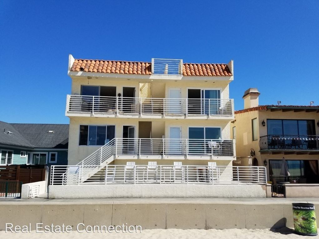 72 The Strand Apt 06 Hermosa Beach Ca 90254 Realtor Com