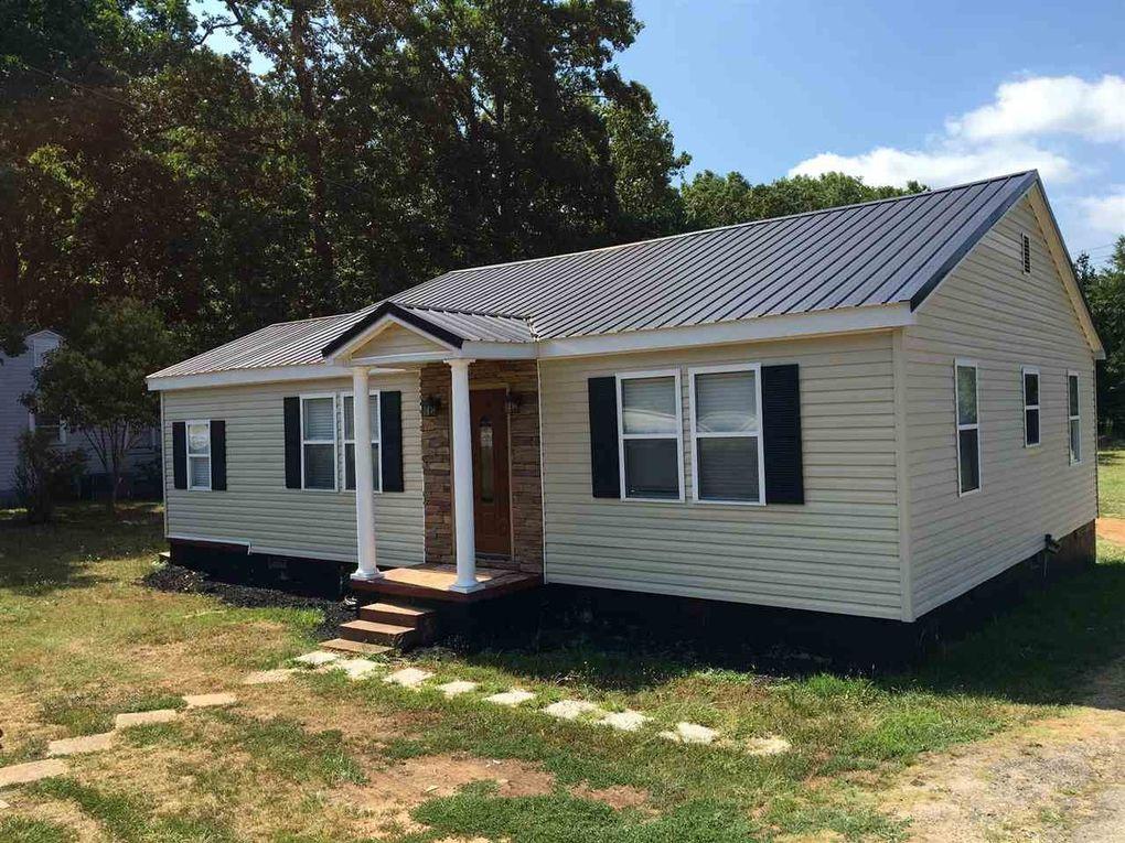 2809 w whitner st anderson sc 29626 for Custom home builders anderson sc
