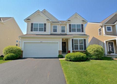 blacklick oh real estate blacklick homes for sale realtor com rh realtor com