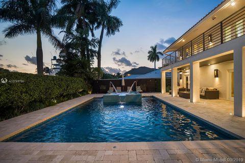 Photo of 42 Isla Bahia, Fort Lauderdale, FL 33316