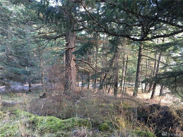 11 rosario rd orcas island wa 98245 land for sale and for Homes for sale orcas island wa