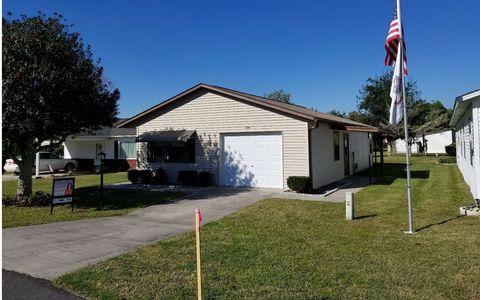 Photo of 166 Se Jenese Way, Lake City, FL 32025
