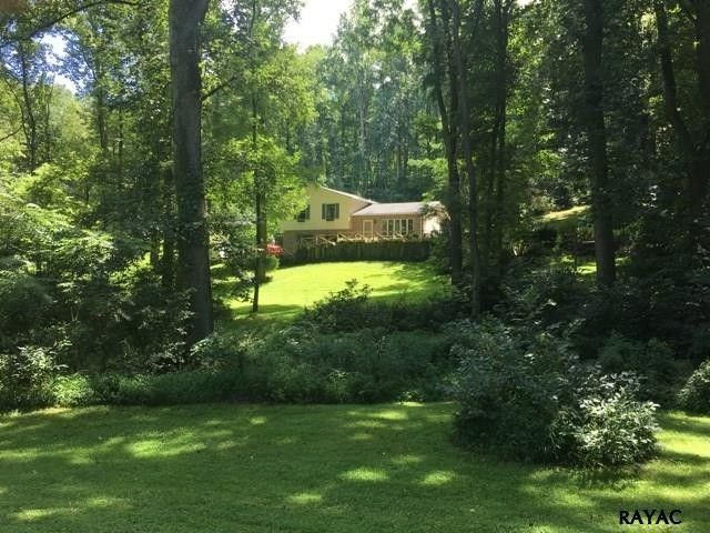 12 amanda ln wrightsville pa 17368 home for sale and