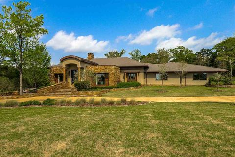Incredible Oakwood Estates Marshall Tx Real Estate Homes For Sale Interior Design Ideas Philsoteloinfo
