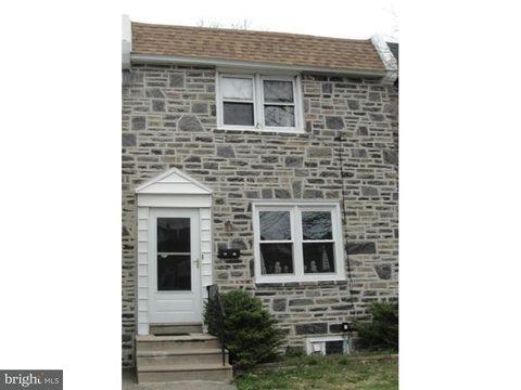 homes for sale near torah academy of greater philadelphia ardmore