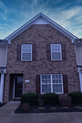 Photo of 3213 Terrapin Ct, Murfreesboro, TN 37128