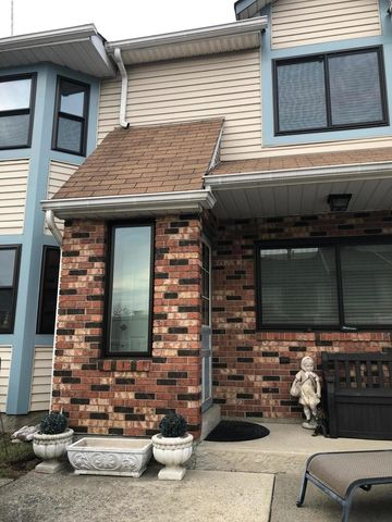 Photo of 226 Ashworth Ave Unit A, Staten Island, NY 10314