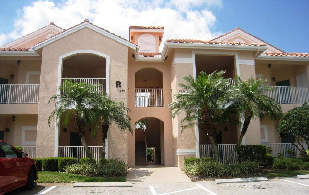 9837 perfect dr 165 port saint lucie fl 34986 - Port saint lucie property appraiser ...