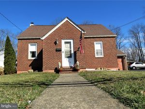 Homes For Sale Near Quakertown Pa