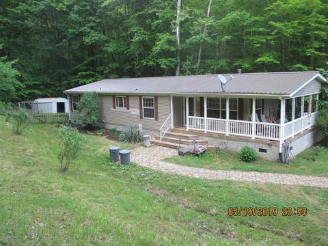 Photo of 675 Stinson Creek Rd, Grayson, KY 41143
