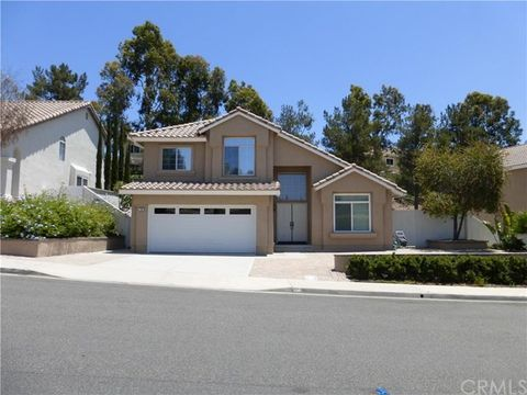 36 Enfilade Ave, Lake Forest, CA 92610