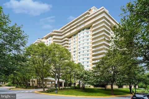 5600 Wisconsin Ave Apt 1203, Chevy Chase, MD 20815