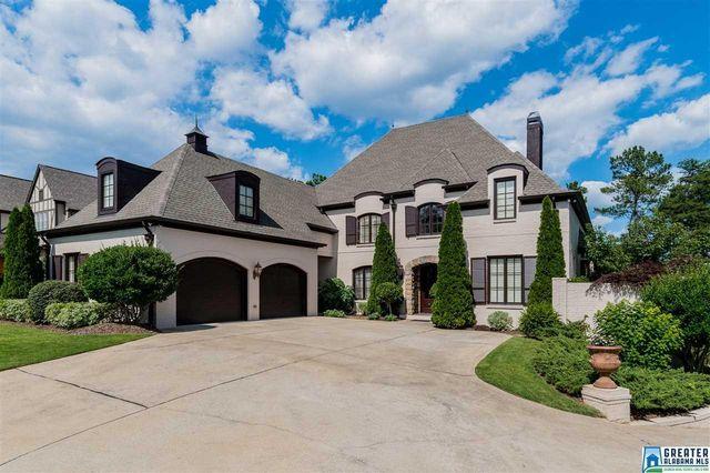 Butler County Alabama Property Records