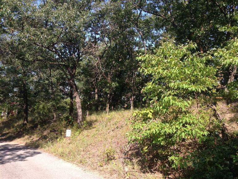 0 Summit Dr Lot 14, Dune Acres, IN 46304