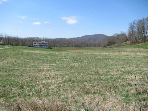 Confederate Ridge Dr Lot 16, Crawley, WV 24931