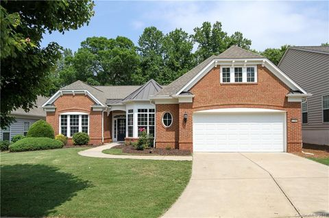 Photo of 12316 Gadwell Pl, Indian Land, SC 29707