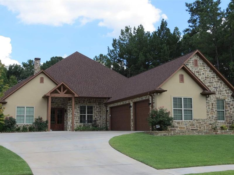 7698 cross rd tyler tx 75703 home for sale real