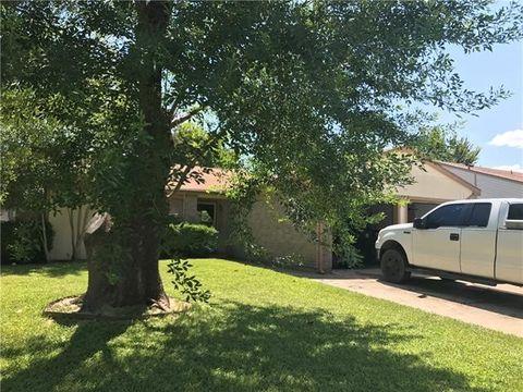 505 Buena Dr  Grand Prairie  TX 75052. Grand Prairie  TX Real Estate   Grand Prairie Homes for Sale