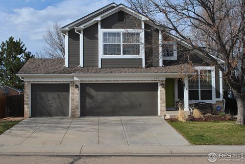Photo of 307 N Cherrywood Dr, Lafayette, CO 80026