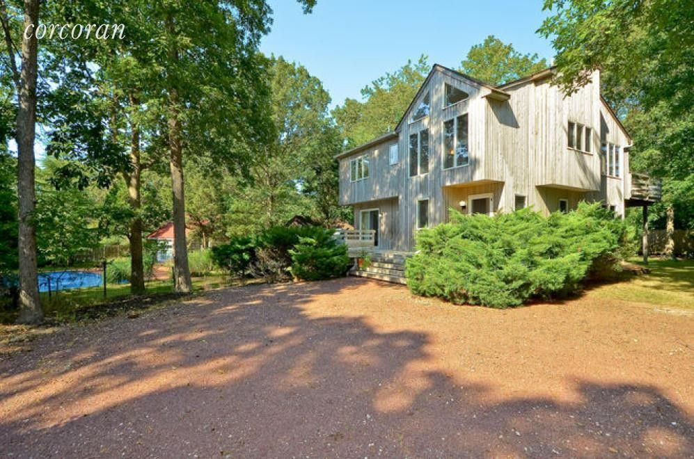 Homes For Sale Springs East Hampton Ny