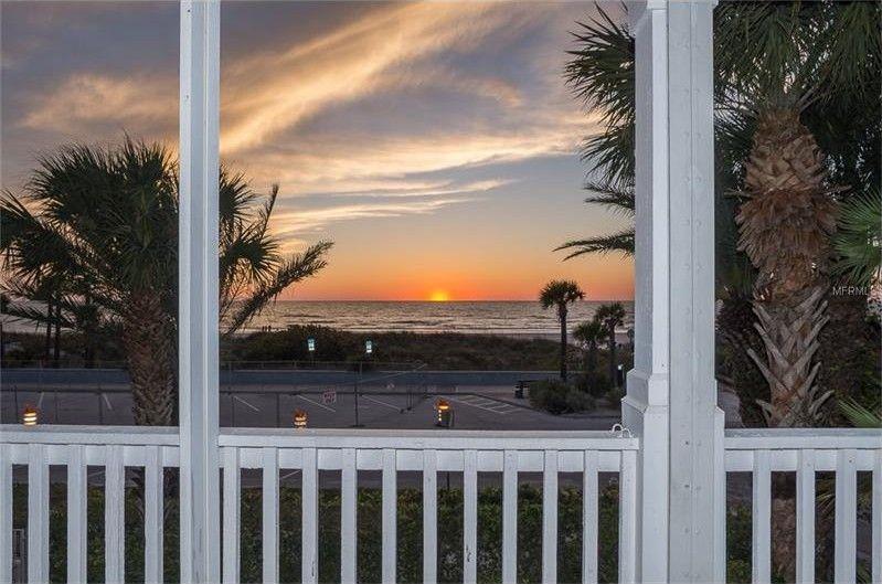2107 Gulf Way, Saint Pete Beach, FL 33706