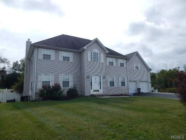 218 village dr florida ny 10921 home for sale real