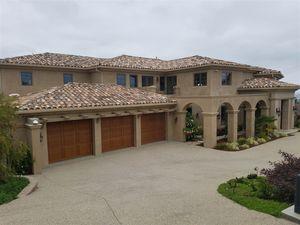 La Jolla Ca Property Tax Rate