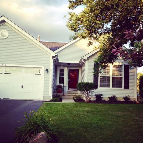 3 bedroom grove city oh recently sold homes