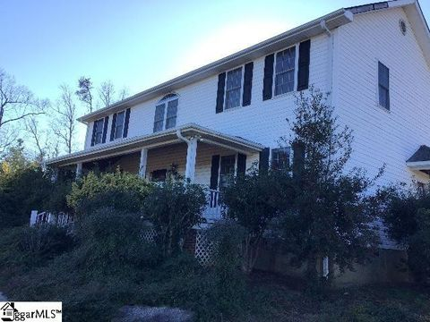 Photo of 2524 Jameson Rd, Easley, SC 29640
