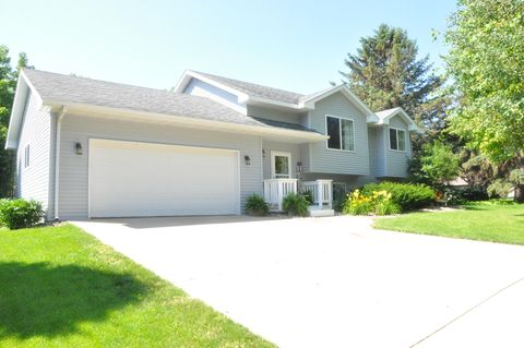 Brookings County, SD Real Estate & Homes for Sale - realtor com®