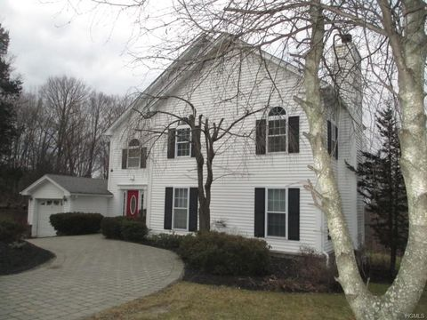 Photo of 11 Stage Coach Rd, Warwick, NY 10990