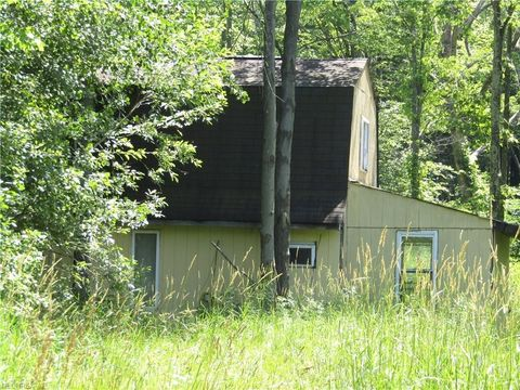 15785 Moseley Rd, Thompson, OH 44086