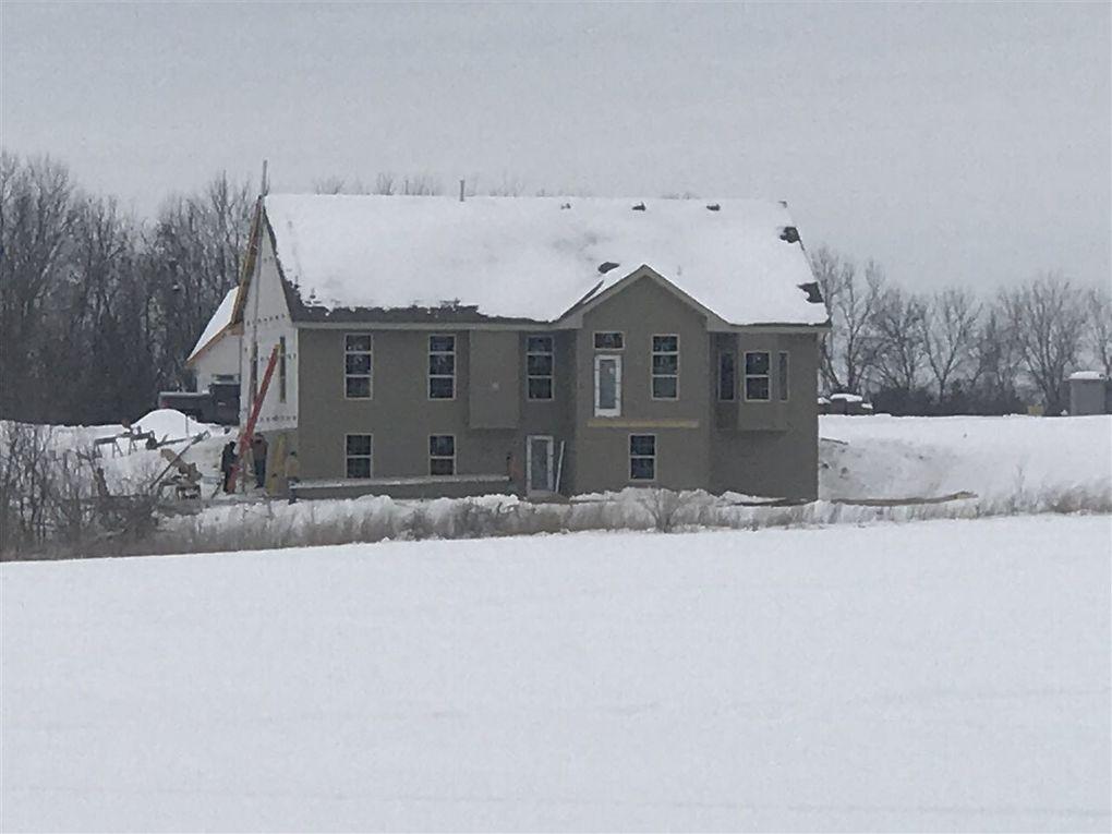 8726 N Stone Farm Rd, Edgerton, WI 53534