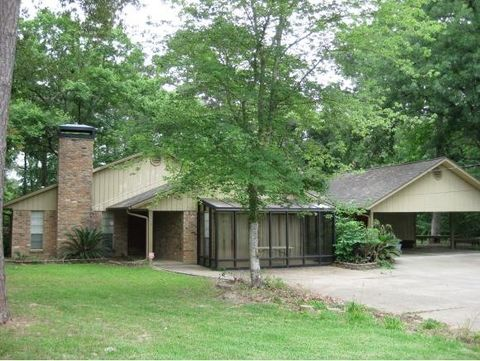 page 6 nacogdoches tx real estate homes for sale