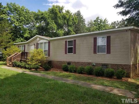 Raleigh, NC Mobile & Manufactured Homes for Sale - realtor com®