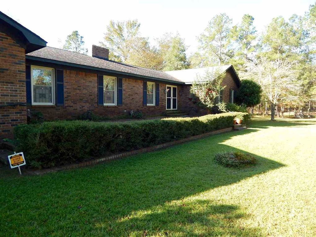4532 Four Seasons Tract Rd 2 Florence Sc 29505