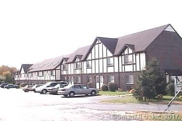 2 bedroom apt in waterbury ct. 1306 meriden rd apt 12, waterbury, ct 06705 2 bedroom in waterbury ct
