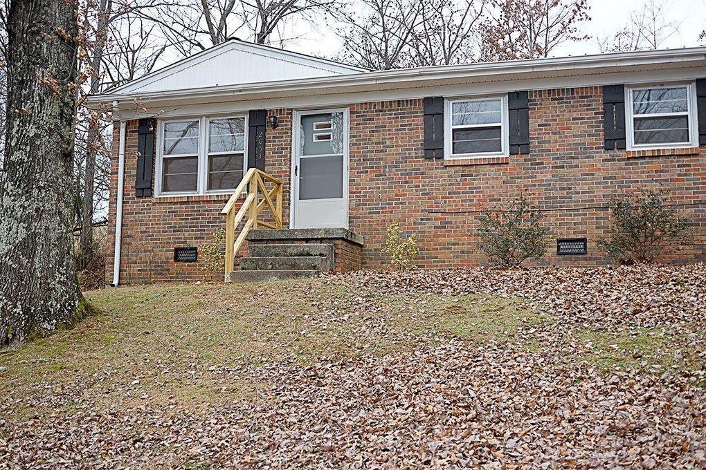 2051 Flat Creek Hwy, Shelbyville, TN 37160